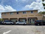 2001 NW 21st Avenue, Fort Lauderdale, FL 33311