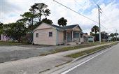 1052 SE Ocean Boulevard, Stuart, FL 34996