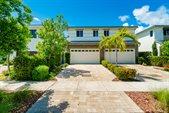 1626 NE 5th Street, Fort Lauderdale, FL 33301