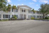 2271 NE 68th Street, #2022, Fort Lauderdale, FL 33308