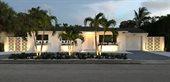124 Gregory Place, West Palm Beach, FL 33405