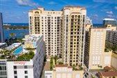 701 South Olive Avenue, #1525, West Palm Beach, FL 33401