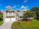49 South Sewalls Point Road, Stuart, FL 34996