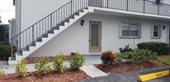 2950 SE Ocean Boulevard, #10-1, Stuart, FL 34996