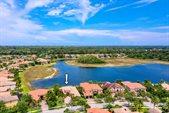 784 Montclaire Court, West Palm Beach, FL 33411