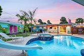 614 SE Flamingo Avenue, Stuart, FL 34996