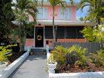 719 Palm Street, West Palm Beach, FL 33401