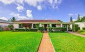 250 Alhambra Place, West Palm Beach, FL 33405