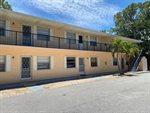 333 SE Martin Avenue, #57, Stuart, FL 34996