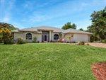 1540 SW Belgrave Terrace, Stuart, FL 34997