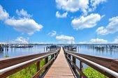 415 NW North River Drive, #202, Stuart, FL 34994