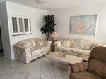 152 Berkshire G, West Palm Beach, FL 33417