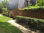 6447 SE Windsong Lane, Stuart, FL 34997