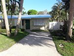 721 SE Stypmann Boulevard, Stuart, FL 34994