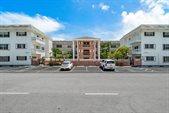 2500 NE 9th Street, #205, Fort Lauderdale, FL 33304