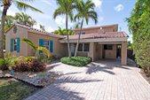 736 Park Place, West Palm Beach, FL 33401