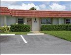 5725 Fernley Drive East, #65, West Palm Beach, FL 33415