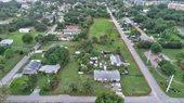 2688 Old Military Trail, West Palm Beach, FL 33417