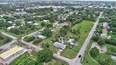 2707 Old Military Trail, West Palm Beach, FL 33417