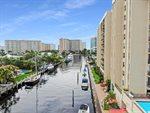2881 NE 33rd Court, #5f, Fort Lauderdale, FL 33306