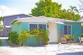 413 SE 22nd Street, #1-3, Fort Lauderdale, FL 33316