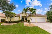 759 SW River Bend Circle, Stuart, FL 34997