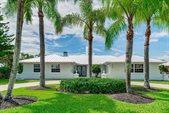 5354 SE Horseshoe Point Road, Stuart, FL 34997