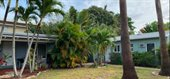 1101 NE 14th Avenue, #1-4, Fort Lauderdale, FL 33304