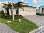 4783 SW Briarwood Court, Stuart, FL 34997