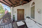 3714 South Olive Avenue, West Palm Beach, FL 33405