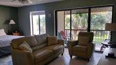 603 Sea Pine Way, #B3, West Palm Beach, FL 33415