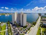 1200 South Flagler Drive, #605, West Palm Beach, FL 33401