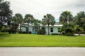 4562 SE Pompano Terrace, Stuart, FL 34997