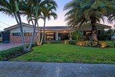 6331 NE 19th Terrace, Fort Lauderdale, FL 33308