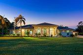 13794 55th Road North, West Palm Beach, FL 33411