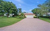 3352 SE Court Drive, Stuart, FL 34997