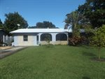 1301 SE Sandpiper Lane, Stuart, FL 34996