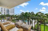 1801 South Flagler Drive, #310, West Palm Beach, FL 33401