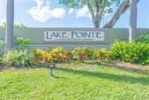 207 Lake Pointe Drive, #102, Oakland Park, FL 33309
