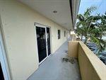 2755 Vista 9 Parkway, #9, West Palm Beach, FL 33411