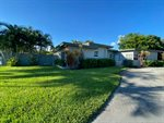 801 NE 20th Avenue, Fort Lauderdale, FL 33304