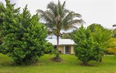 2556 NW Captiva Cove, Stuart, FL 34994