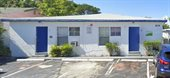 809 20th Street, #7, West Palm Beach, FL 33407