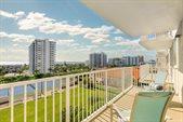 3020 NE 32 Avenue, #903, Fort Lauderdale, FL 33308