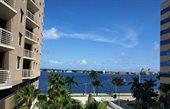 1551 North Flagler Drive, #916-917, West Palm Beach, FL 33401