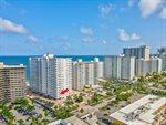 3750 Galt Ocean Drive, #307, Fort Lauderdale, FL 33308