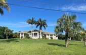 16146 72nd Drive North, West Palm Beach, FL 33418