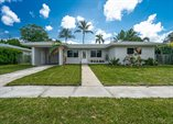 2004 NW 13th Avenue, Fort Lauderdale, FL 33311