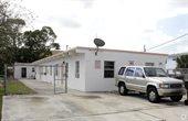 620 20th Street, West Palm Beach, FL 33407