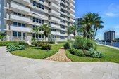 888 Intracoastal Drive, #2b, Fort Lauderdale, FL 33304